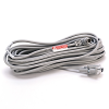 PanelView 300 10m Operate and Prog Cable -- 2711-CBL-PM10