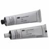 Glue, Adhesives, Applicators -- 3M158591-ND -Image