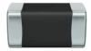 TVS - Varistors, MOVs -- B72590E0170S160-ND - Image