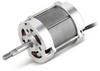 Grass Blower Brushless DC Motor -- PBL.4840036 -Image