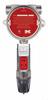 Detcon Model Series 700 Gas Detection Sensors - Combustilble Gas Catalytic Bead (FP) -- FP-700