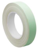 Polyimide K271 Tape,1 in. x 36 yd.,Green -- 15D363