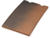 Acme Single Camber Clay Plain Tile - Image