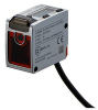 KEYENCE Laser Sensors LR-T Series -- LR-TB2000 - Image