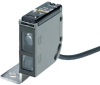 Optical Sensors - Photoelectric, Industrial -- Z5704-ND