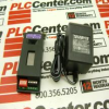 CONVERTER RS-232 TO RS-422 -- 365
