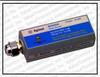 Noise Generator -- N4000A