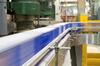 Lolon®  Canveyor® Cable -- GP 31369CCV (5/16