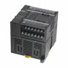 Controllers - Programmable Logic (PLC) -- Z8930-ND -Image