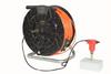 Multichannel Digital Seismic Acquisition System -- S485