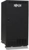 External 240V Tower Battery Pack for select Tripp Lite UPS Systems (BP240V400) -- BP240V400 - Image