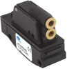 Vacuum Switch, Pneumatic, with Pneumatic Output Signal VS-V-PM-NO -- 10.06.02.00456