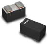 Diodes - RF -- 863-1702-6-ND -Image