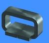 SMT Test Point- Mininature-1000 pc Reels -- 5019 - Image