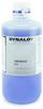 Dynaloy Uresolve 411 Cleaner Blue 1 qt Bottle -- URESOLVE 411 QUART -Image