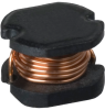Fixed Inductors -- M3680DKR-ND -Image