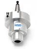 B6314B0201 (ISO 30)