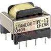 Transformer, Telephone Coupling;Pri:600Ohms, Sec:600 Ohms (CT Split);90mA;1.8dB -- 70213329 - Image