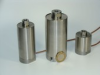 High Power Actuators -- Series HP