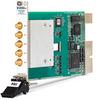 NI PXI-2595 5 GHz 4 x 1 Multiplexer -- 778572-95