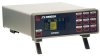 High Precision Digital RTD Thermometer/Data Logger -- DP9601 - Image