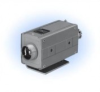 Amplifierintegrated Water-Cooled Sensor -- KD50E