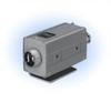 Water-Cooled Hot Metal Detector/Sensor -- KD50EW - Image