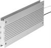 CACR-LE2-72-W500 Braking resistor -- 1336611