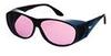 Sperian Laser Eyewear -- sf-19-825-212