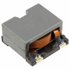 Fixed Inductors -- 308-1605-2-ND -Image