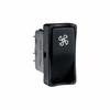 Rocker Switches -- KG410A2SXD241X-ND -Image