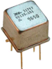 Power Switching solid state relays -- 53012
