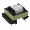 Switching Converter, SMPS Transformers -- 1297-1035-ND - Image