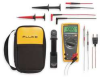Multimeter and Accessories Kit -- 1LWZ6