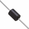 Ferrite Beads and Chips -- 490-10998-3-ND - Image
