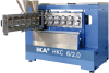 Continuous Operation Kneading Machine - CONTERA HKC 6/2.0 - Image