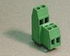 Fixed PCB Blocks -- MVD-256 -- View Larger Image