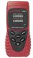 Amprobe LAN-1 LAN Cable Tester - Image