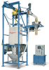 Weigh Batching System -Image