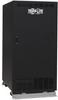 External 240V Tower Battery Pack for select Tripp Lite UPS Systems (BP240V350) -- BP240V350 - Image