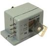 CSN Series closed loop linear current sensor, measures ac, dc or impulse current, 300 A nominal, ±600 A range, 2000 turns -- CSNJ481 - Image