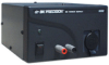 Fixed Output Power Supply -- BK1680 - Image