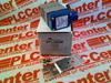 INVENSYS IP71-3000M ( MINI I/P TRANSDUCER 3-15 PSIG ) -Image