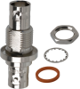 Coaxial Connectors (RF) - Adapters -- ARF1129-ND -Image