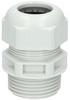 Cable Gland WISKA SPRINT NSKV 1 - 10062659 - Image