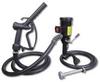 Electric Diesel Pump -- H45522 -Image