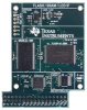 Stellaris Flash and SRAM Memory Expansion Board -- 55R0969