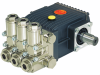 Emperor HTW, 69HT Series Pump -- Model HTW3642S-Image