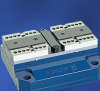 TANDEM® Clamping Force Block -- KSP 160 - Image