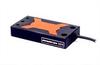 XY Positioner -- PU 65 HR
